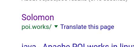angular-app-in-google-search