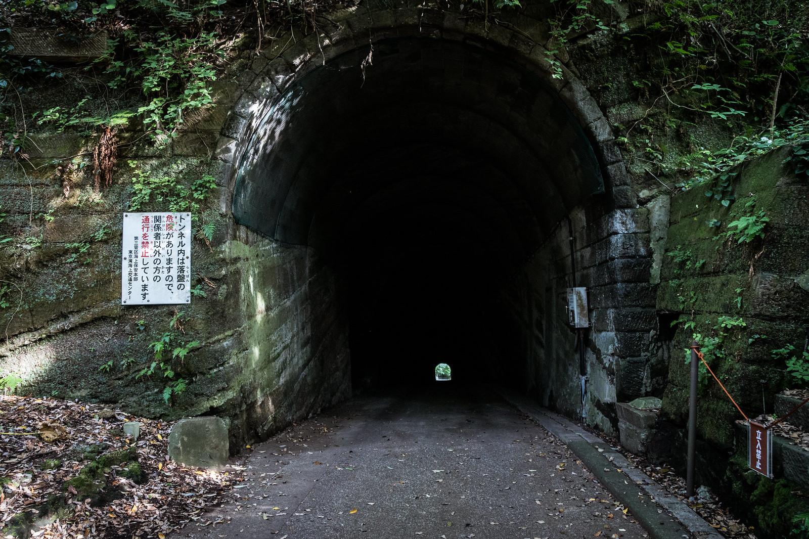 20170618_11