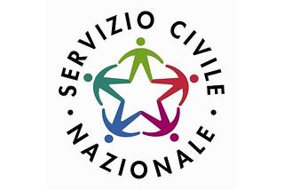 Noicattaro. Servizio Civile Nazionale front