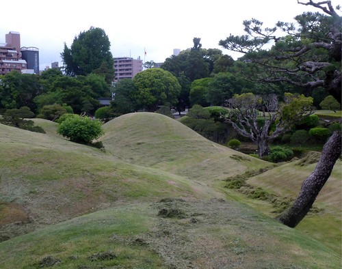 jp-kumamoto-jardin  (12)