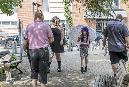 031 Drag Race Fringe Festival Montreal - 031 | by Eva Blue