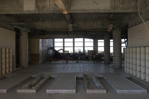 201705_旧山元町立中浜小学校