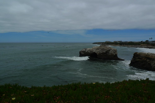 Santa Cruz, California
