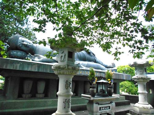 jp-shimabara-temple (2)