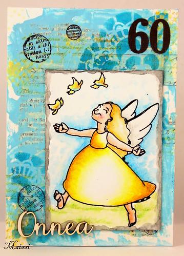 60-vuotis kortti 2