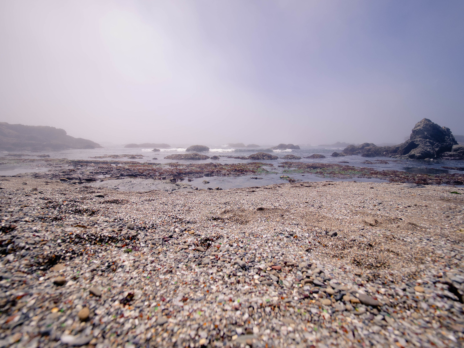 Glass Beach-14