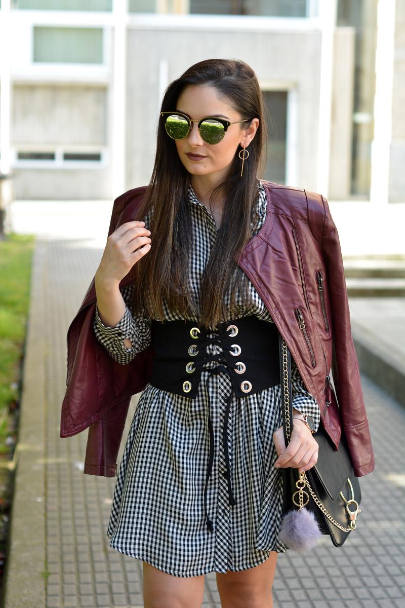 zara_lookbook_outfit_asos_justfab_11