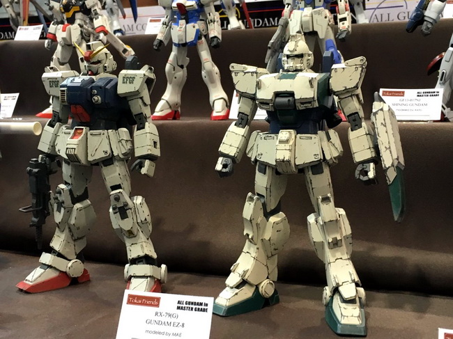 Shizuoka Hobby Show 2017_155