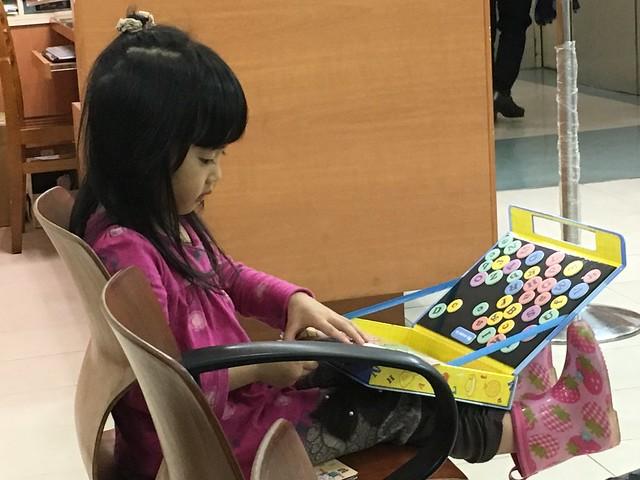 走到哪玩到哪@小豬乖乖的歡樂遊戲寶盒