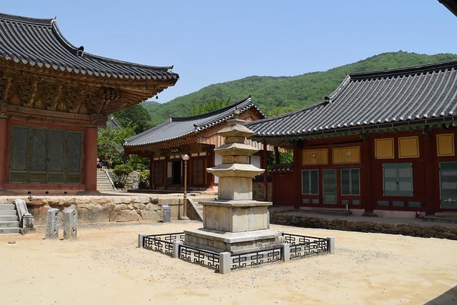 Seonamsa Temple (38)