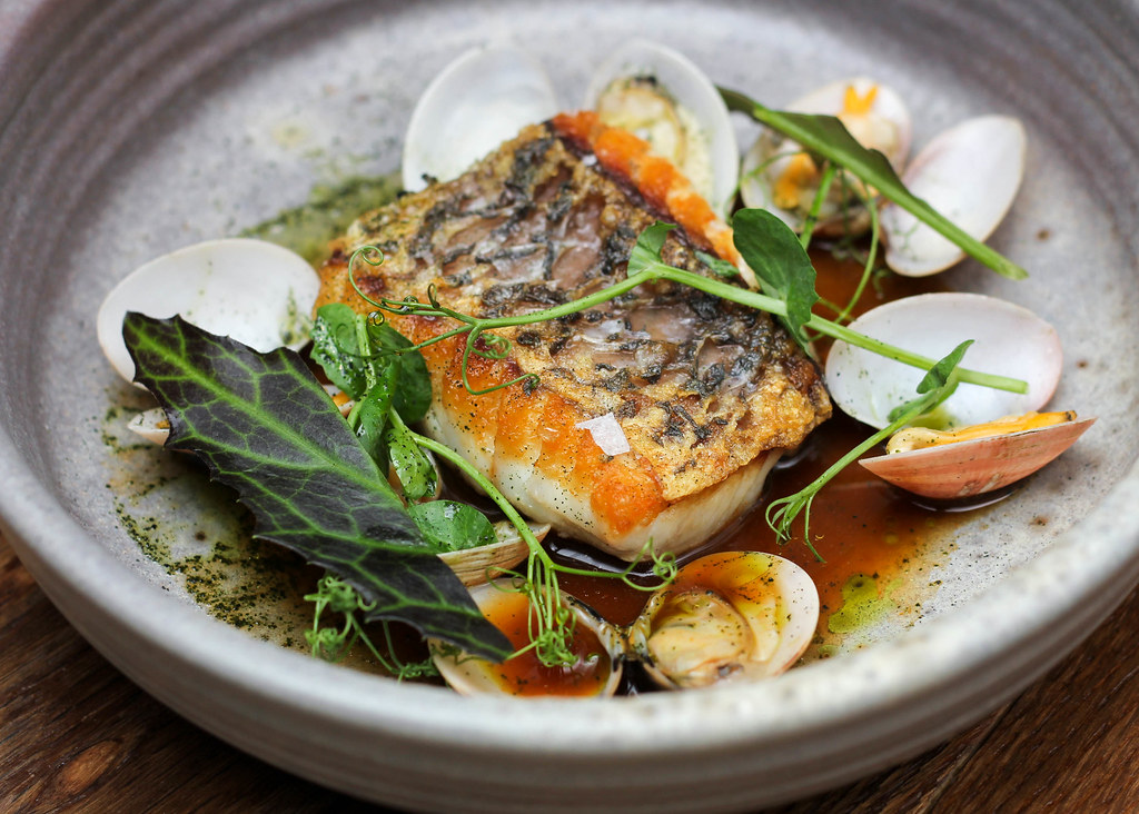 salted-and-hung-barramundi-dish