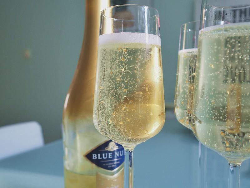 blue-nun-sparkling-wine-kuohuviini