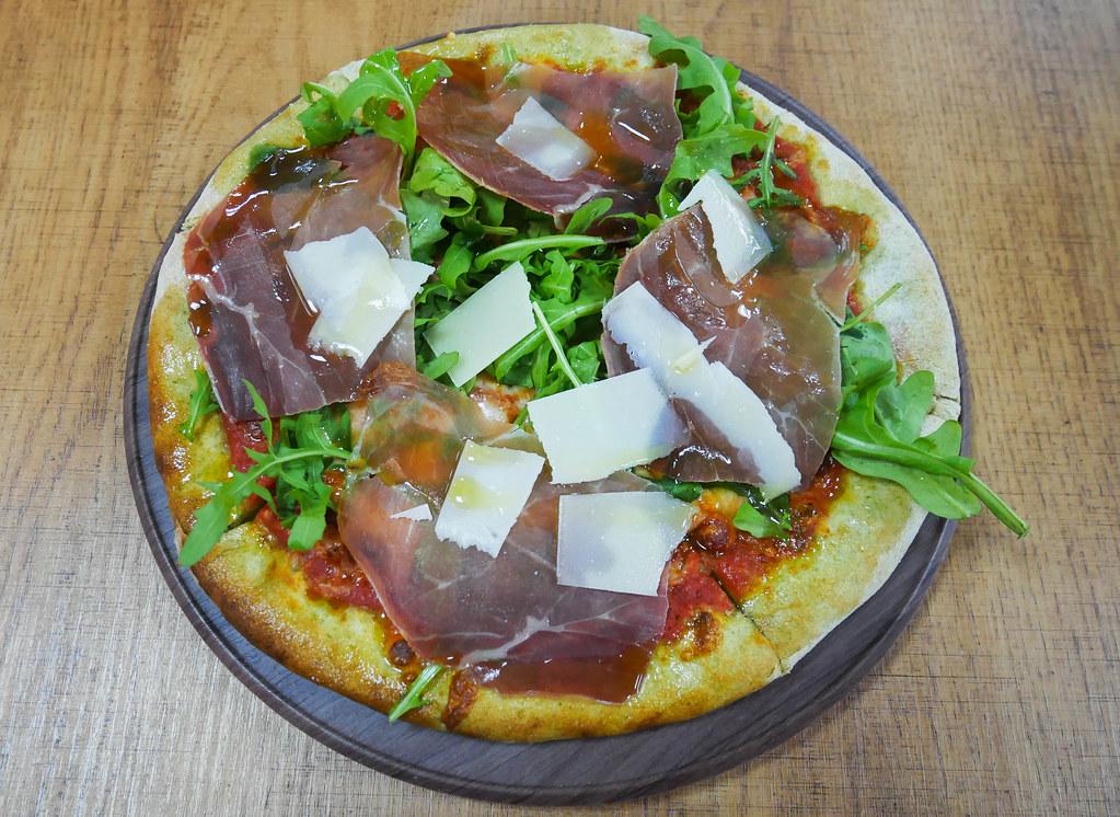 PocoLoco_Pizza2