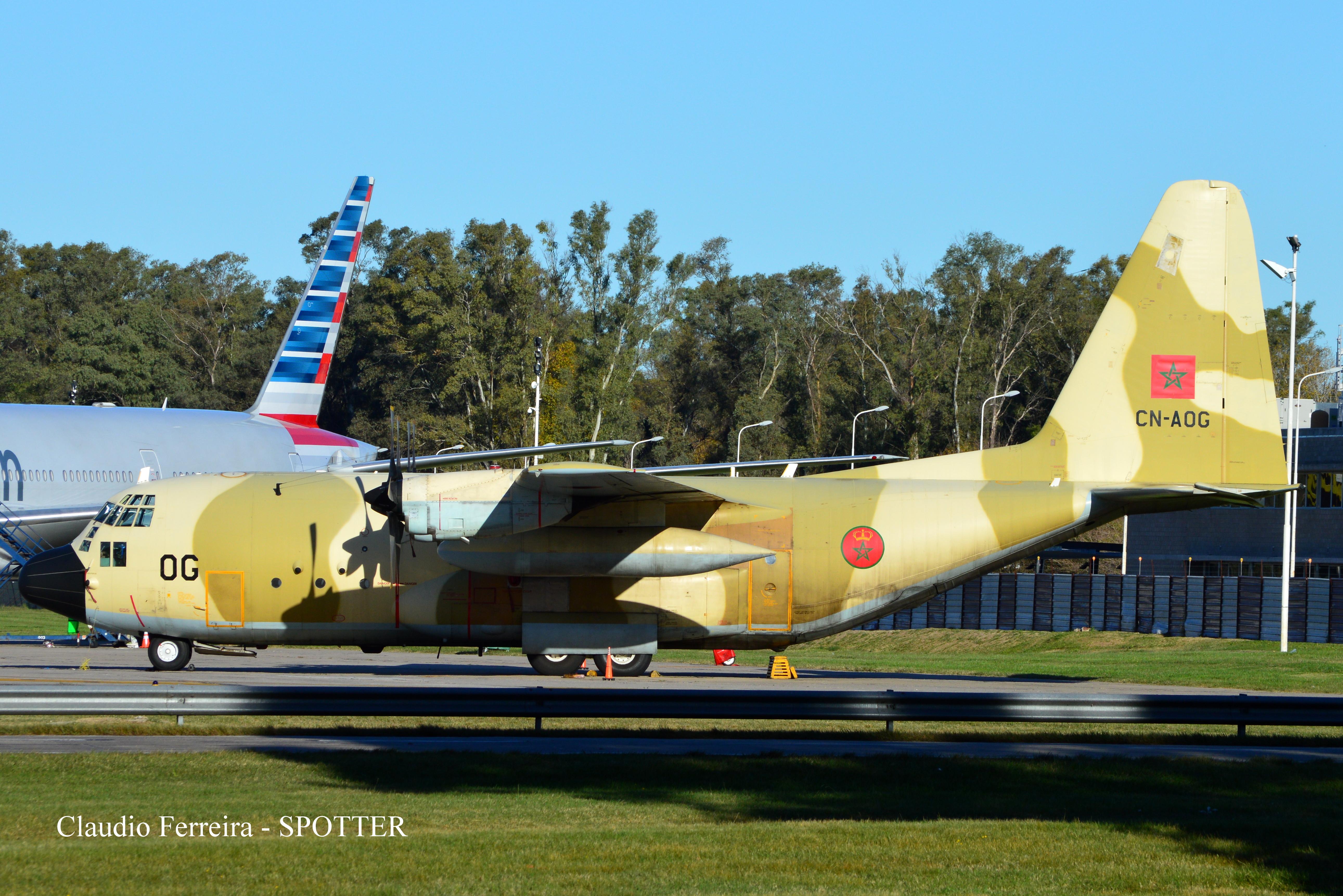 FRA: Photos d'avions de transport - Page 31 34912438305_693b12fd5c_o