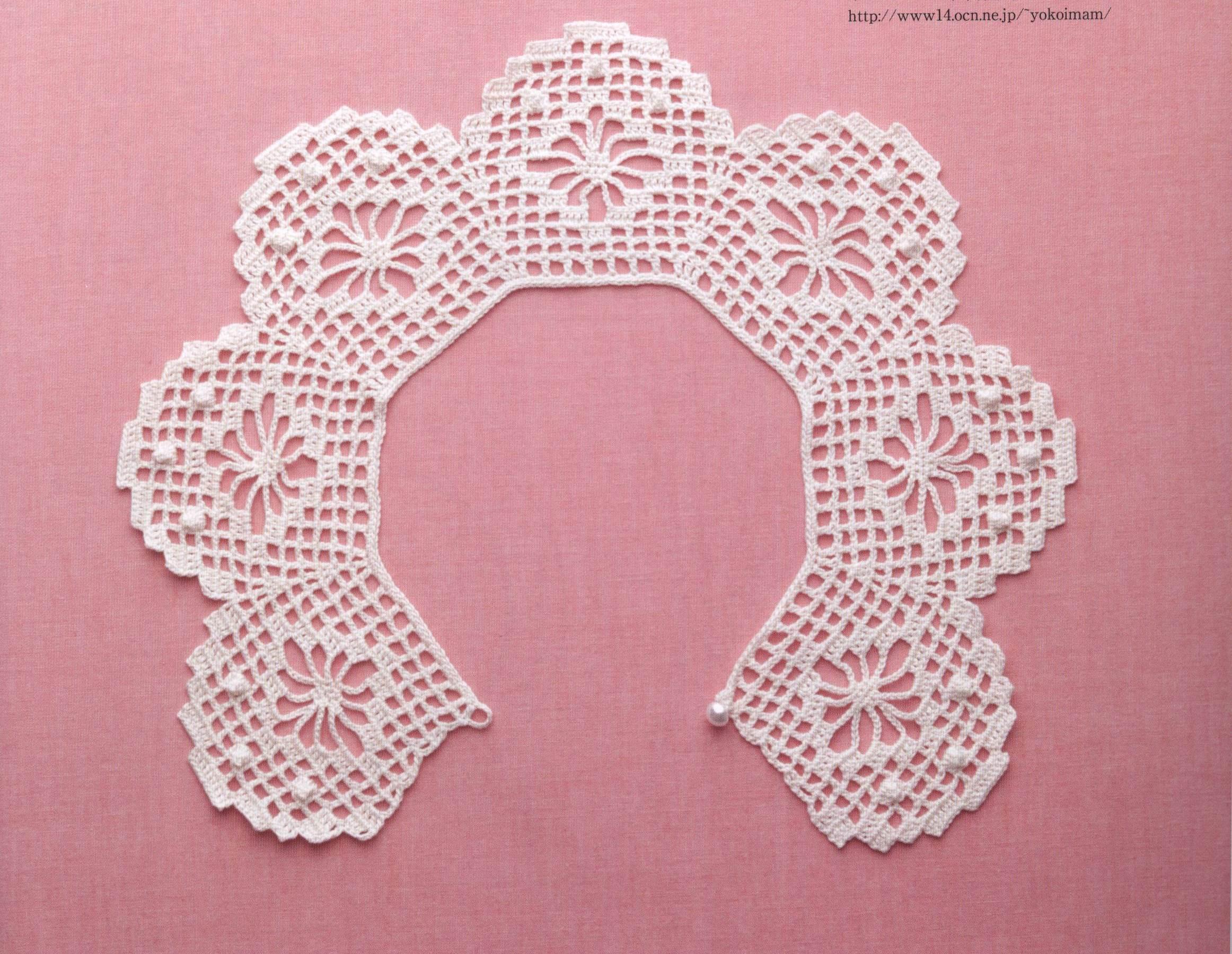 0007_Asahi Crochet Lace (55)