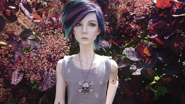 [Dollshe Saint] Eren / [Luts] Lance 34976972465_4245206fdb_z