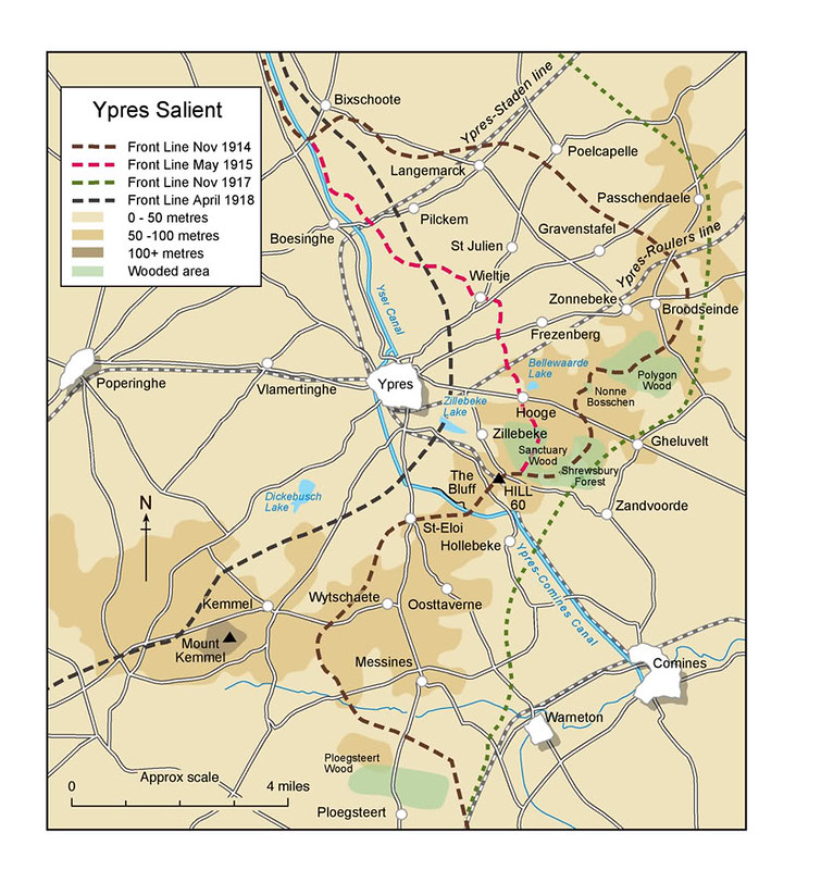 ypres20map202