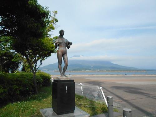 jp-kagomisha-ferry-parc (7)