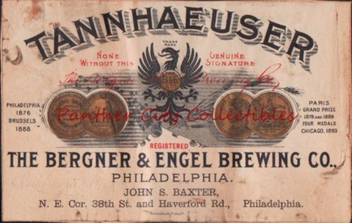 1896-pre-prohibition-beer-label-tannhaeuser-bergner-engel-philadelphia