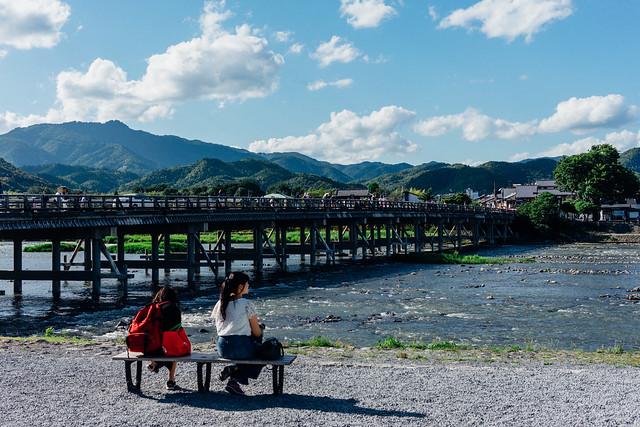 Kyoto_Arashiyama_02