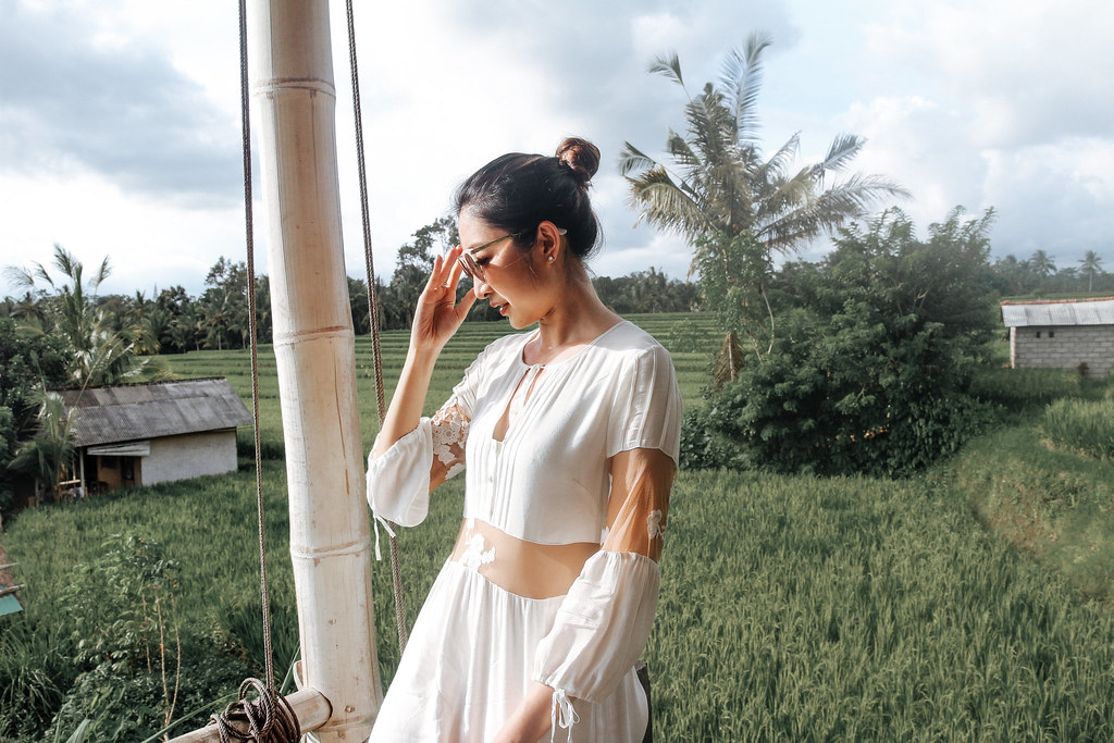 Bali bibble x KissesVera-69