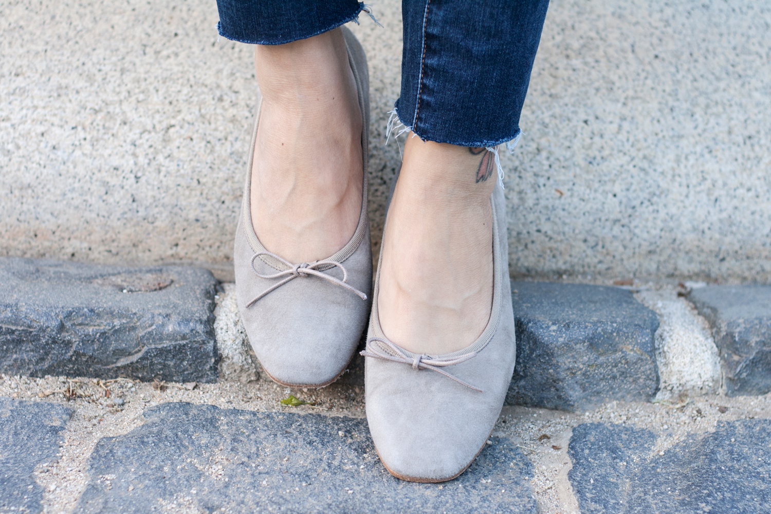08katharinepage-suede-balletflats-sf-summer-fashion-style