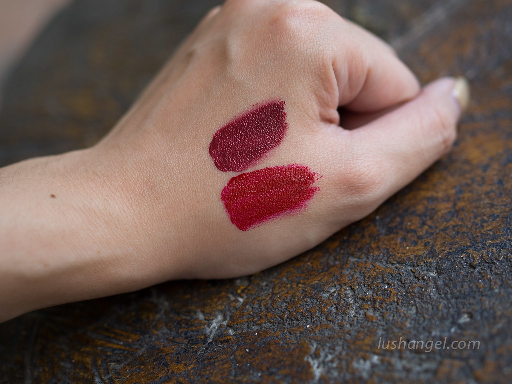 bobbi-brown-art-stick-lipstick-squeeze-plum-noir