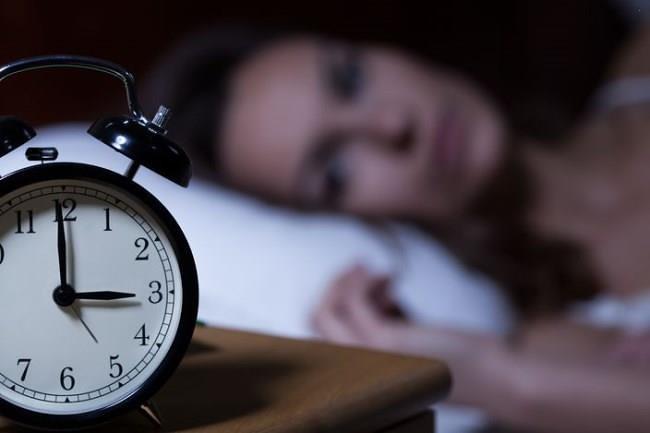 很多人熬夜壓力導致失眠,不然就是半夜醒來後就失眠,美上美的氦氖靜脈雷射,幫助您解決失眠的困擾,氦氖靜脈雷射對治療失眠有很大的功用,治療失眠就靠靜脈雷射