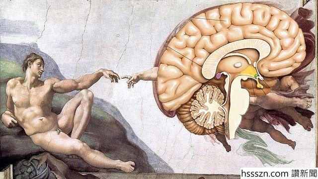adams-brain-0_640_360