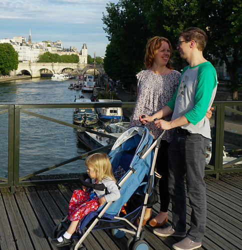 Paris!-34.jpg