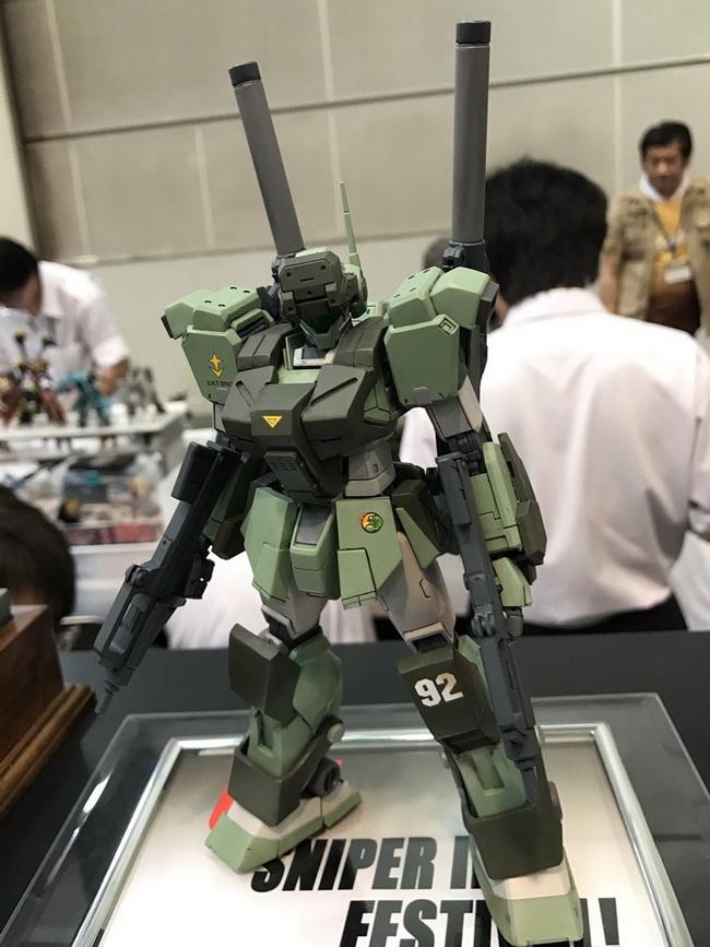 Shizuoka Hobby Show 2017_172