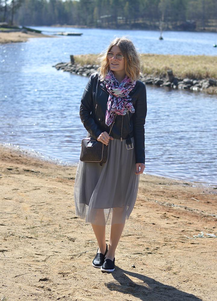 kylpylä_outfit2