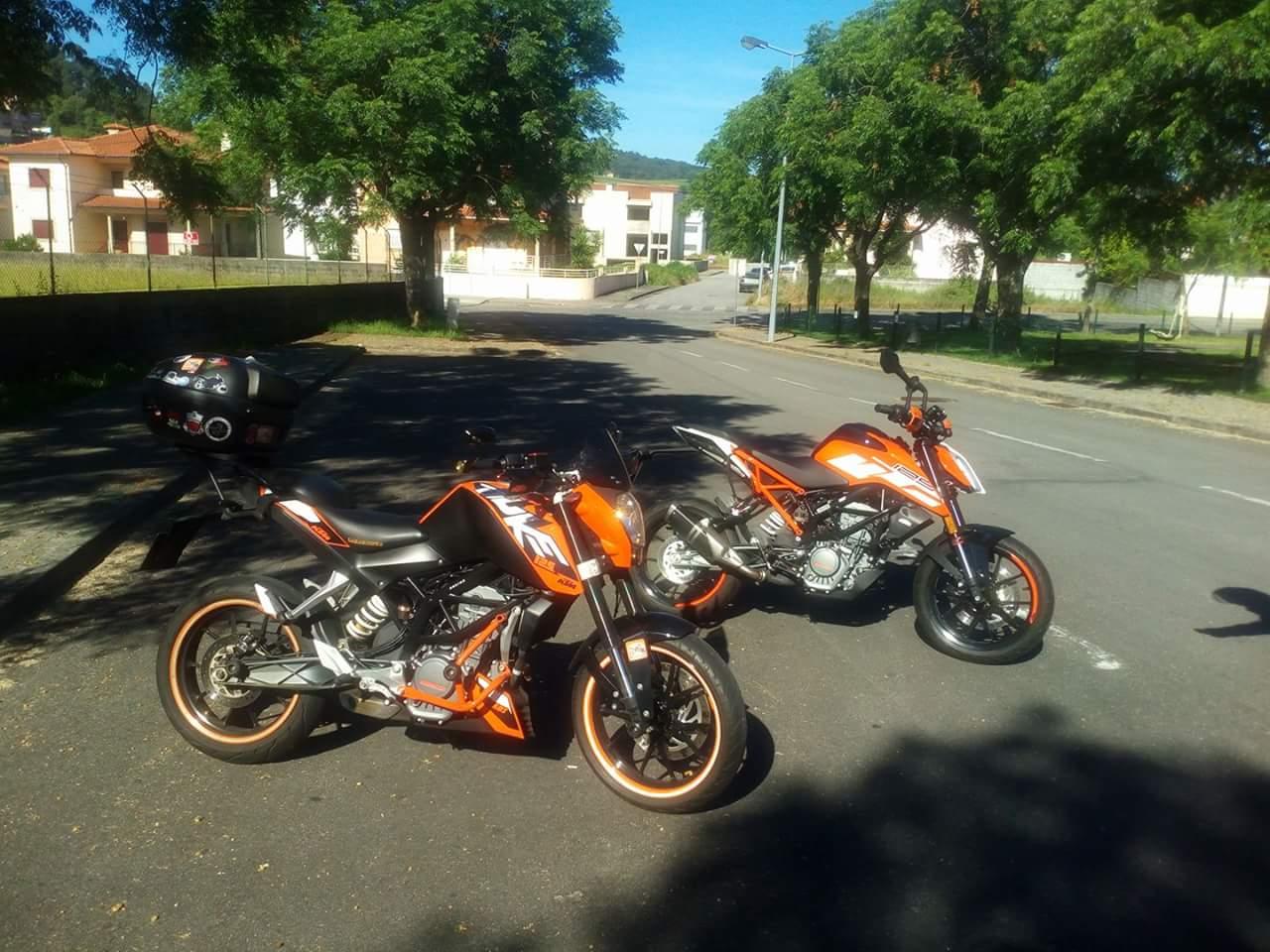 KTM Duke 125 Laranjinha Pt.3 - Página 2 34010358673_9757be3f1c_o
