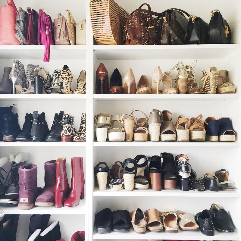 shoe-closet-21