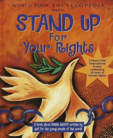 standup_for_your_rights