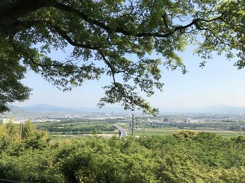 iwashimizuhatimangu168