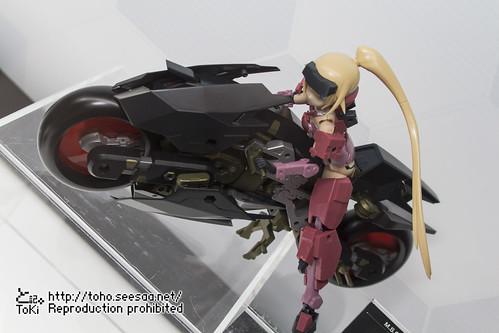 MegaHobbyEXPO2017_spring_ko-76