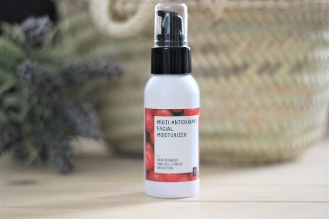 Freshly Cosmetics_ Rojo Valentino Blog (40)