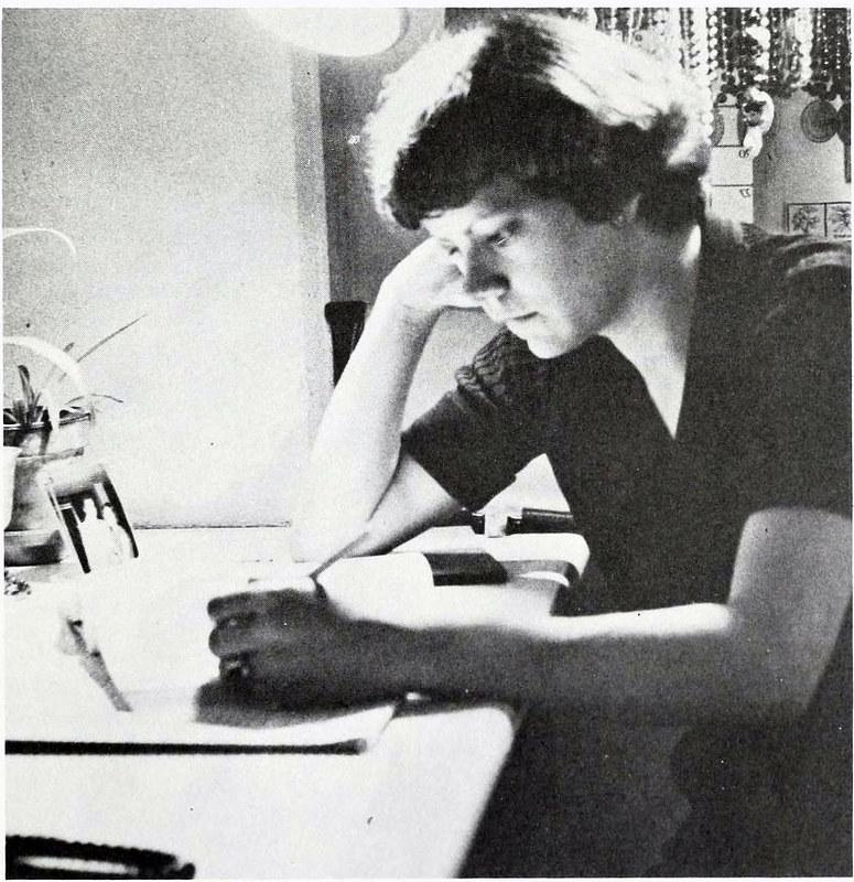 summerschoolbull1977_studying