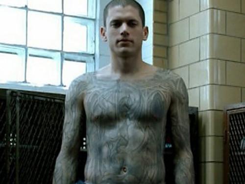 Prison Break - Season 1 - screenshot 8