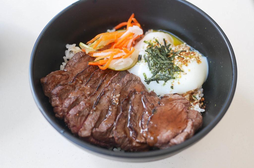 DonDang-Beef