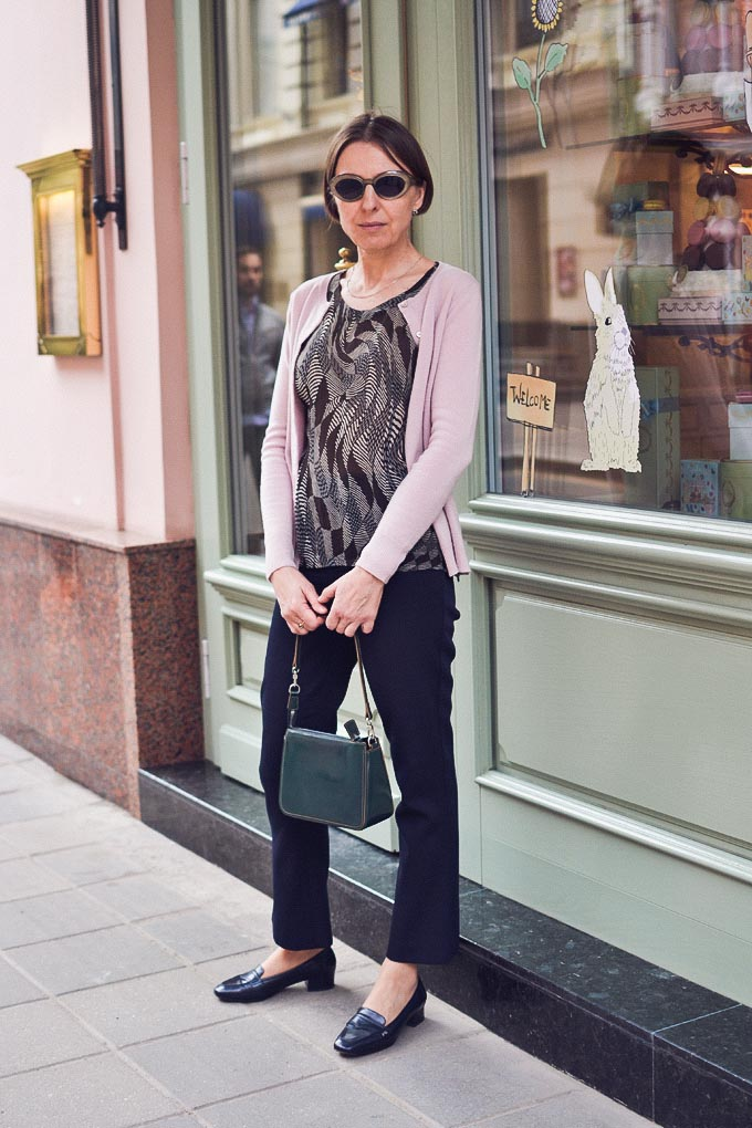 patriarch_ponds_streetstyle_cropped_pants-2