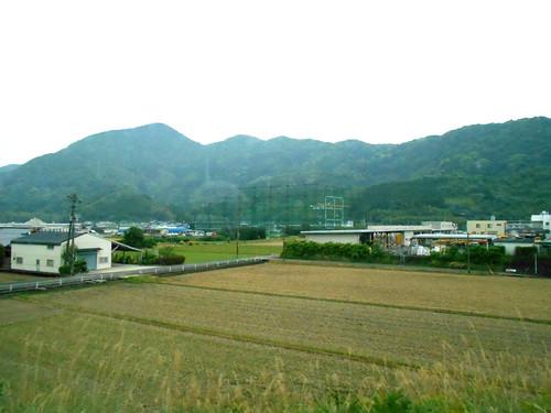 jp-kumamoto-kagoshima-bus (1)