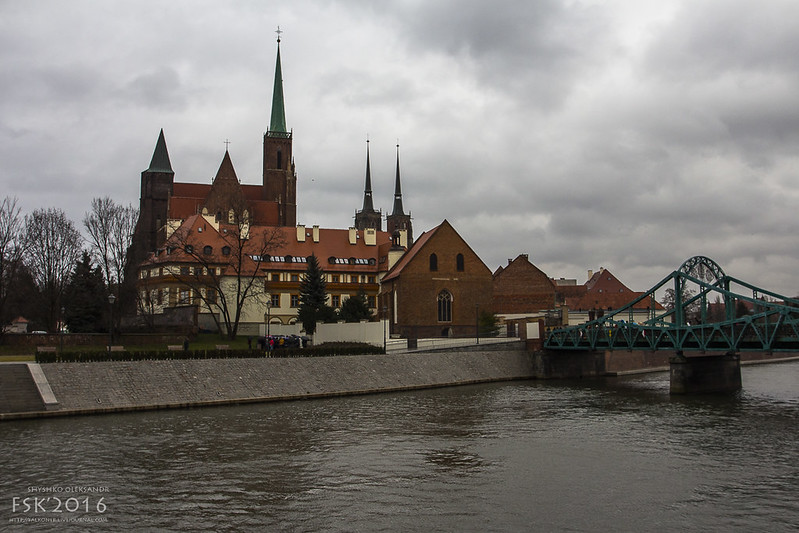 wroclaw-244