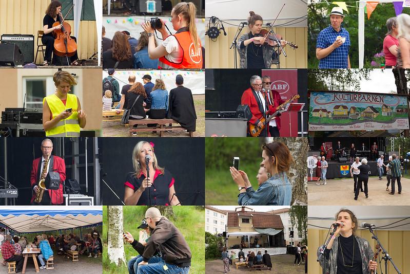 Kulturparksfestivalen