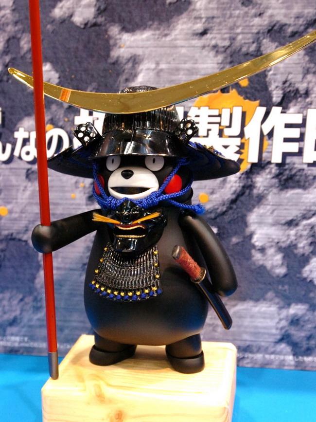 Shizuoka Hobby Show 2017_056