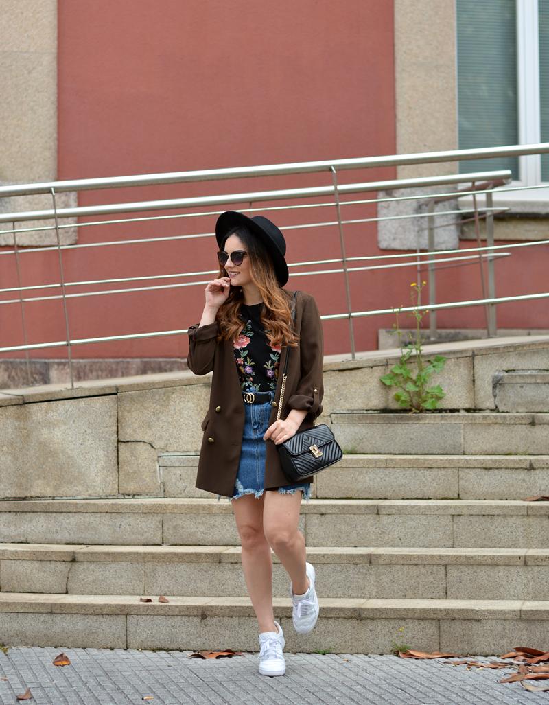zara_ootd_outfit_lookbook_street style_romwe_04