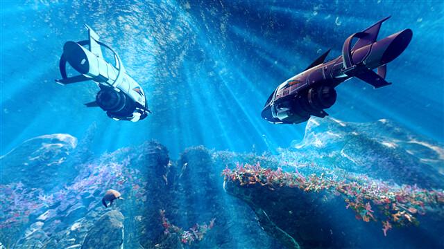 seaworld-orlando-kraken (1)