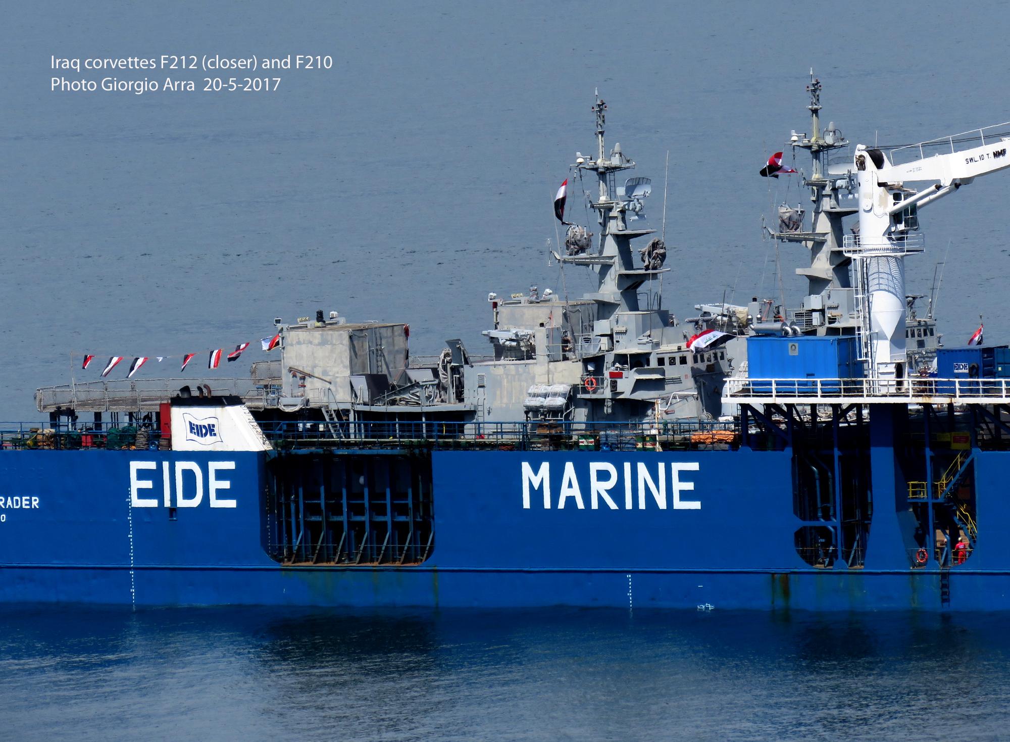جميع صفقات البحريه العراقيه .......متجدد  - صفحة 7 34545614000_e9c3f0dbb2_o