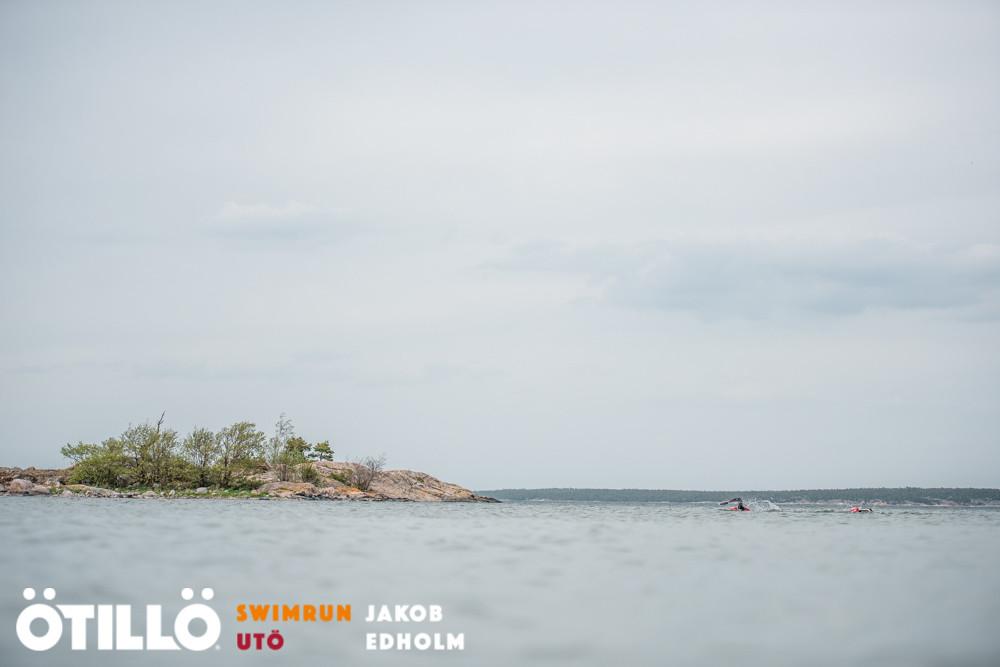 OTILLO UTO - 2017 JakobEdholm_8104024.jpg